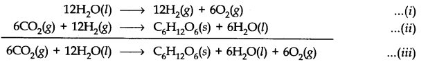 NCERT Solutions for Class 11 Chemistry Chapter 8 Redox Reactions Q9