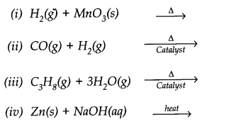 NCERT Solutions for Class 11 Chemistry Chapter 9 Hydrogen Q6