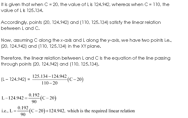NCERT Solutions for Class 11 Maths Chapter 10 Straight Lines Ex 10.2 Q16.1