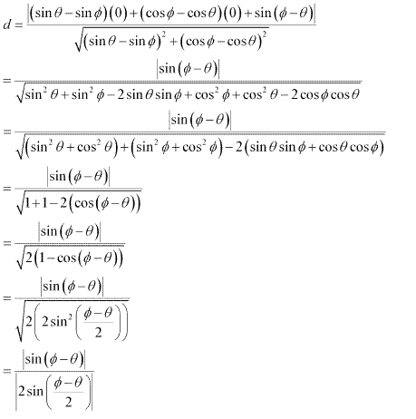 NCERT Solutions for Class 11 Maths Chapter 10 Straight Lines Miscellaneous Ex Q5.2