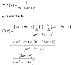NCERT Solutions for Class 11 Maths Chapter 13 Limits and Derivatives Miscellaneous Ex Q7.1