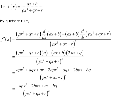 NCERT Solutions for Class 11 Maths Chapter 13 Limits and Derivatives Miscellaneous Ex Q8.1