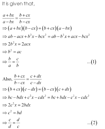 NCERT Solutions for Class 11 Maths Chapter 9 Sequences and Series Miscellaneous Ex Q13.1