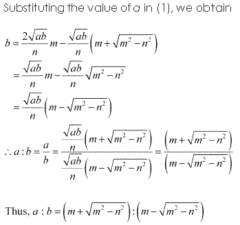 NCERT Solutions for Class 11 Maths Chapter 9 Sequences and Series Miscellaneous Ex Q19.2