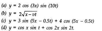 NCERT Solutions for Class 11 Physics Chapter 15 Waves Q13