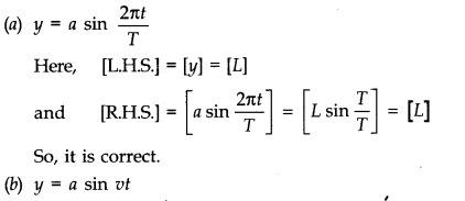 NCERT Solutions for Class 11 Physics Chapter 2 Units and Measurements Q14.1