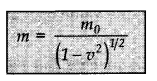 NCERT Solutions for Class 11 Physics Chapter 2 Units and Measurements Q15
