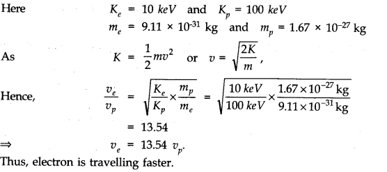 NCERT Solutions for Class 11 Physics Chapter 6 Work Energy and Power Q12
