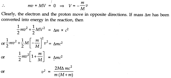 NCERT Solutions for Class 11 Physics Chapter 6 Work Energy and Power Q30.1