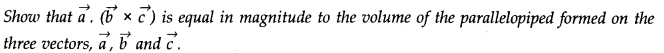 NCERT Solutions for Class 11 Physics Chapter 7 System of Particles and Rotational Motion Q5