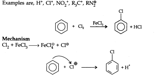 NCERT Solutions for Class 11th Chemistry Chapter 12 Organic Chemistry Some Basic Principles and Techniques SAQ Q5
