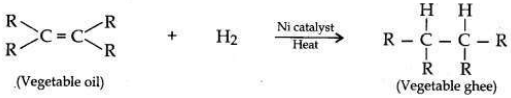 Solved CBSE Sample Papers for Class 10 Science Set 5 1.3