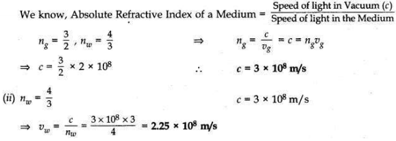 Solved CBSE Sample Papers for Class 10 Science Set 6 1.2
