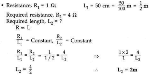 Solved CBSE Sample Papers for Class 10 Science Set 6 1.3